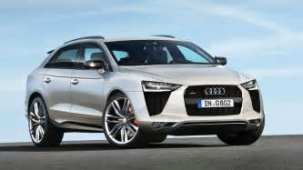 news 2015 audi sq5 is a competitive product in the