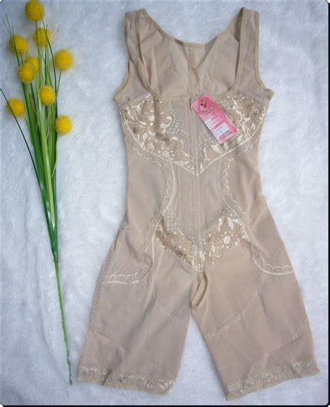 Bra Set Sorex Push Up Set Bra Sorex 34094 katalog bra grosir pakaian dalam murah jual lingeri