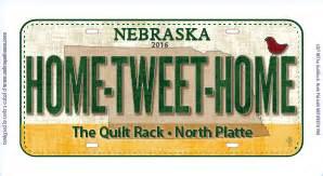 The Quilt Rack Platte Ne by Cotton Quilt Kits