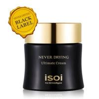 Cool For School Ultra Rich Intensive cool for school ultra rich intensive firming eye