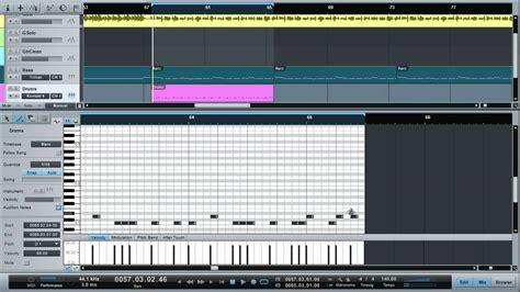 tutorial drum programming programming drums in midi tutorial how i do it youtube