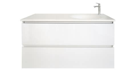 Harvey Norman Bathroom Vanities Adp Horizon 1200mm Wall Hanging Vanity Bathroom Vanities