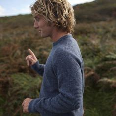 surf california boy hair cuts 1000 images about seamus hair on pinterest surfer boys