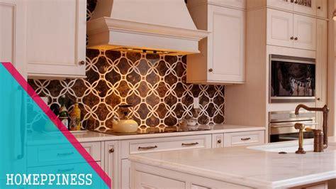 backsplash kitchen diy 2018 kitchen backsplash ideas 2017 25 best diy and designs for 2018 modern white kitchen design