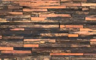 deco wall panels decorative wall panels wood youtube