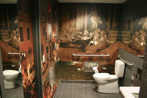 bathroom experience bathroom experience sustainability archives walker brands