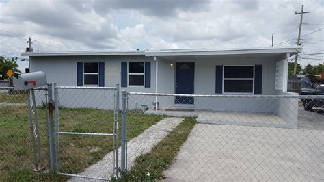 Broward Housing Section 8 28 Images Section 8 Housing