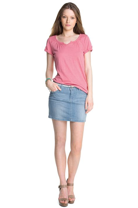 esprit shop clothing accessories for