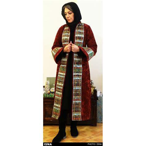 Irania Dress by Iranian Dress Fashion Dresses
