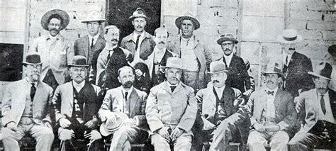 Tshirt Pablo Ione los 100 a 241 os de la revolucion mexicana imagenes de la