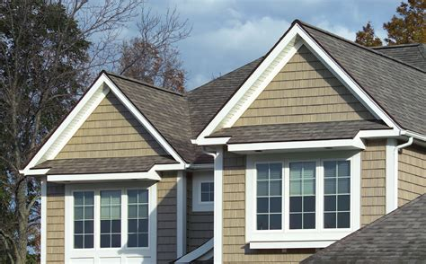 house siding colors house siding colors with well made vinyl siding color