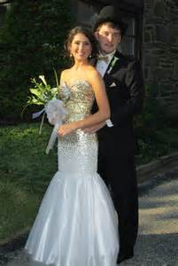 prom couples 2014 prom couples 2014 prom couples kr photography blog prom