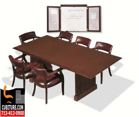 Office Furniture Meeting Table Conference Room Tables Conference Room U Boardroom Tables Calibre Furniture With Beautiful