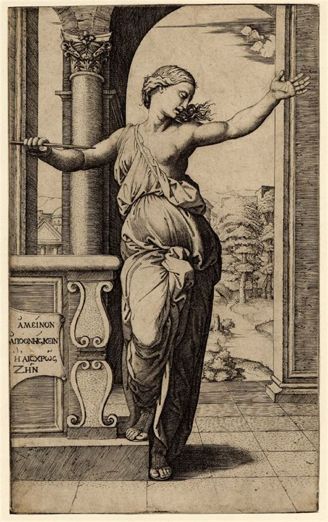 file raimondi lucretia s jpg wikimedia commons