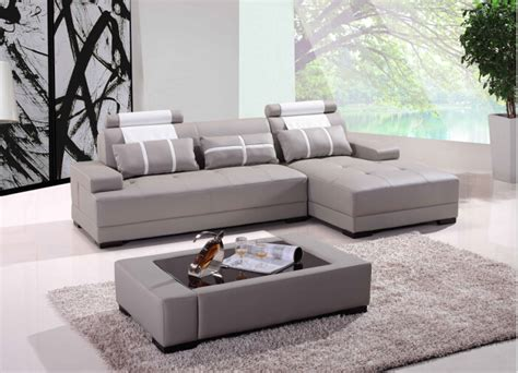 leather corner sofas suppliers aliexpress com buy modern corner sofas for leather