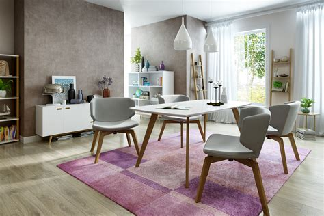 Take A Bite Out Of 24 Modern Dining Rooms Dining Room Pictures