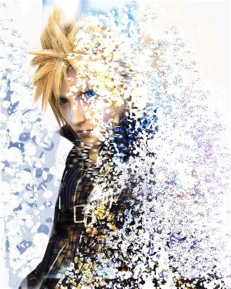 photoshop tutorial on dispersion effect free download 1000 images about dispersion on pinterest photoshop