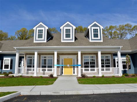 elizabeth home opens four new nursing homes in eg