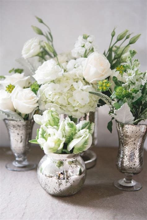 25 best ideas about silver vases on cheap