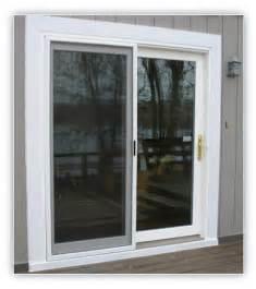 Sliding glass patio doors quotes