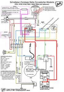 generic electrical wiring diagrams building