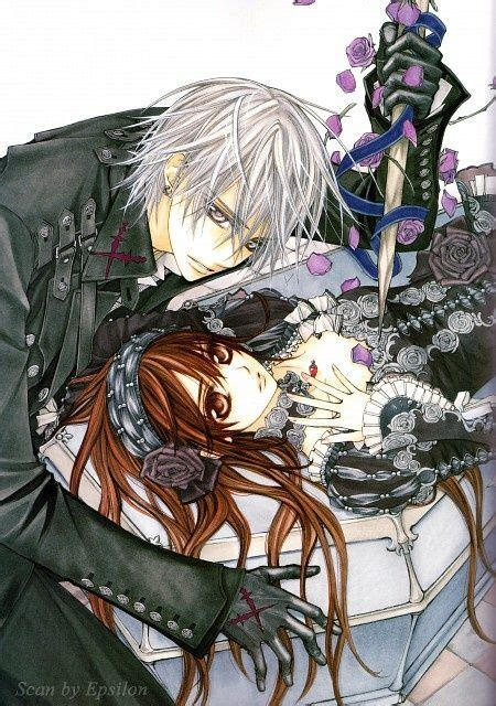 film anime vire knight 865 best images about vire movies on pinterest brad
