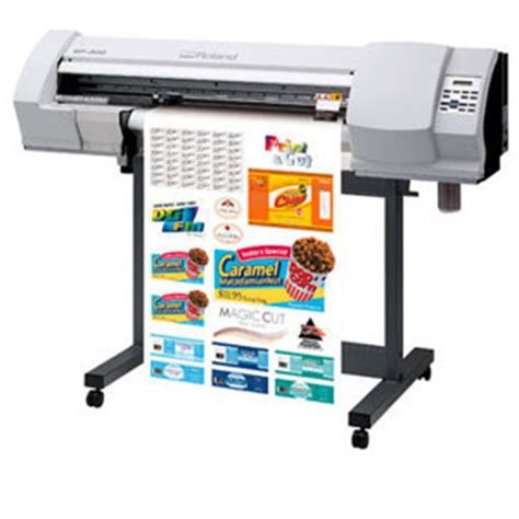 printing vinyl photos buy vinyl printing machine from ensign print solutions