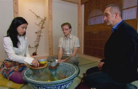 japanese home design tv show grand designs the japanese house smashing glass tv showreels