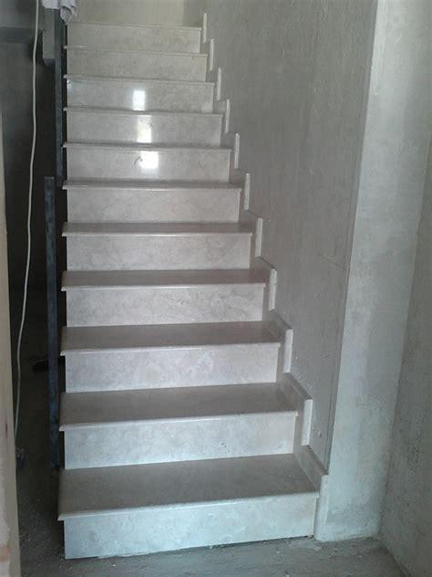 scale interne marmo scale interne in marmo tutto su ispirazione design casa
