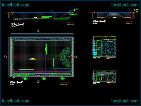 Chair Symbol Floor Plan by Swimming Pool Dwg Free Download Swimming Pool