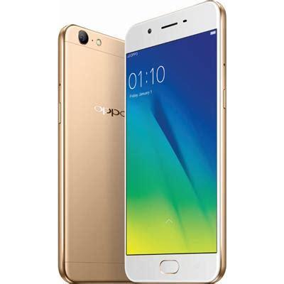 Hp Oppo Warna Gold oppo a57 handset gold telstra prepaid jb hi fi