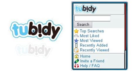 mobi search mp tubidy com for android tubidy mp4 tubidy app tubidy