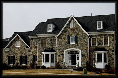 nice houses for sale soccerplex in germantown maryland and really nice homes