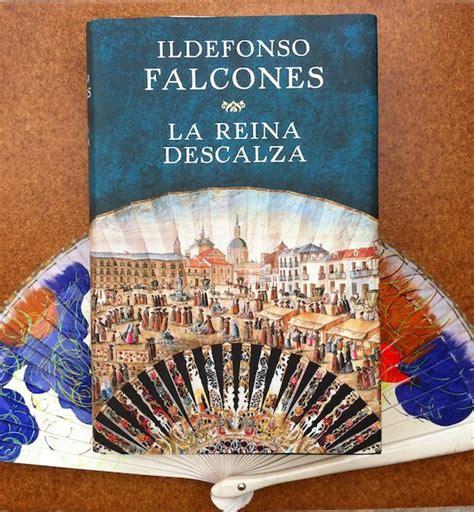libro la reina descalza la reina descalza libros y literatura
