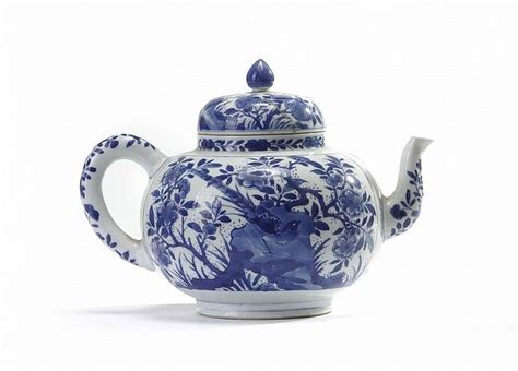 Vintage Antique Blue White Ornate Teapot High Tea Edwardian Floral Porcelain Eur 38 62 941 Best Blue And White Tea Pots Images On Tea Pots High Tea And Tea Kettles
