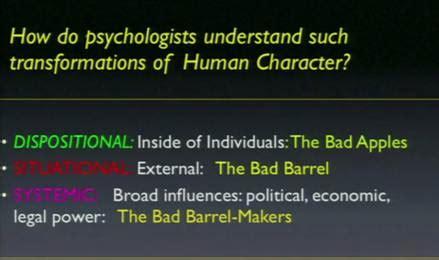 Born Evil Three untitled document dc37 dawsoncollege qc ca