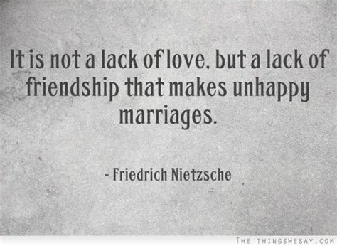 divorce is better than an unhappy marriage 28 best images about marriage quotes on