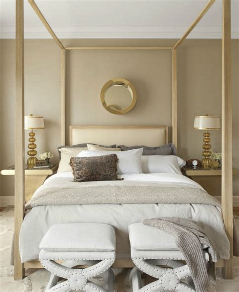 gold master bedroom the most beautiful gold master bedroom mirrors master