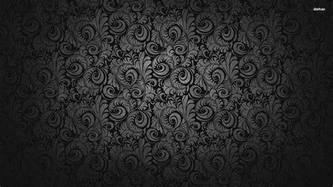 h pattern image pattern wallpaper 4h not go away
