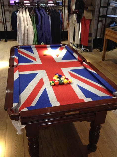 How To Change The Felt On A Pool Table Custom Pool Table Felt Replacement 187 Thousands Pictures Of Home Furnishing Design And Decor