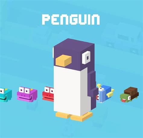 crossy road rare character my favourite character on crossy road crossy road
