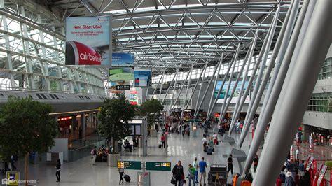 dã sseldorf airport d 252 sseldorf airport doku 2014