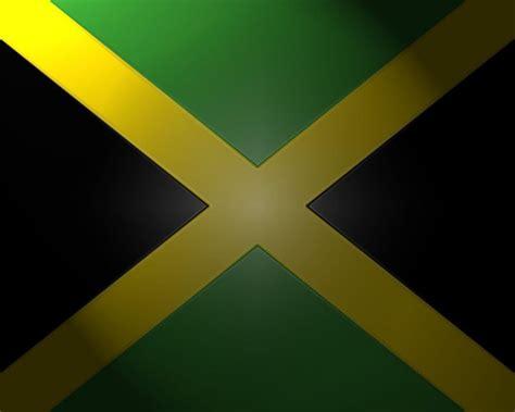 jamaica wallpaper for walls jamaican wallpapers wallpaper cave