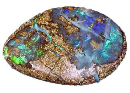 opal wind crystals and gems opal wind crystals and gems