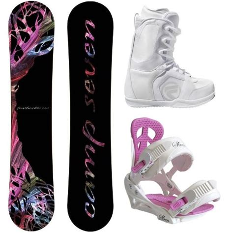 womens ski packages with boots 264 best snowboard images on snow ski clothes