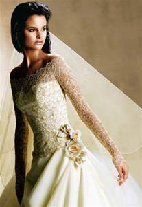 weddings dresses with sleeves wedding dresses with sleeves and lace