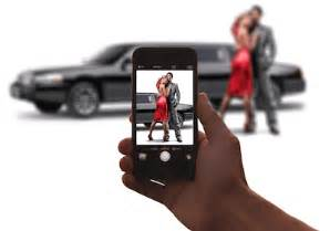 Limousine Rental Near Me by Limo Service Near Me Limousine And Rentals