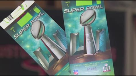 superbowl tickets good question how are super bowl tickets allocated