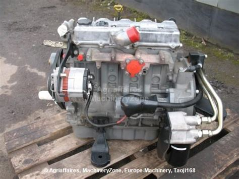 isuzu 4le1 engine from united kingdom for sale at truck1