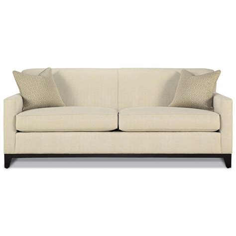 Rowe Martin G560 000 Two Seat Sofa Becker Furniture Rowe Martin Sofa